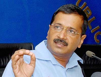 Congress, AAP, BJP brace for Assembly battle in Delhi