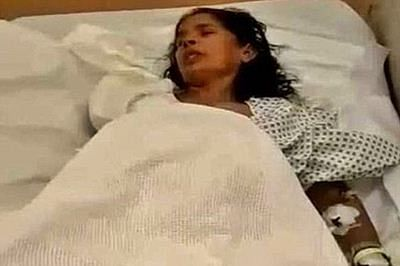"""Kin of TN maid in Saudi dismiss """"mental disturbance"""" claim"""