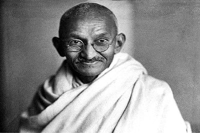 Abhinav Bharat trustee files PIL in Bombay HC for Gandhi murder probe again