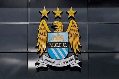 Man City thrash Palace 5-1 to reach League cup quarters