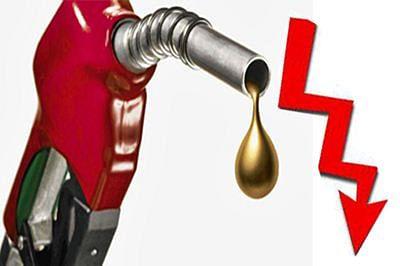 Slash petrol, diesel prices by Rs 25, demands CPI(M)