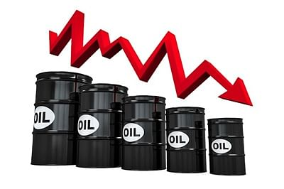 Global crude oil market outlook and implications for India
