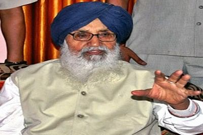 Protesting farmers to meet Punjab CM on Oct 12; Rail Roko to continue today