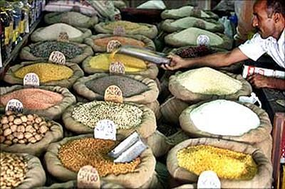 Govt. takes measures to curb alarming 'pulse' prices