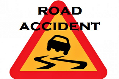 Two brothers killed in road accident in Udhampur