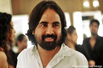 Won't work in Bollywood for the sake of it: Sabyasachi Mukherjee