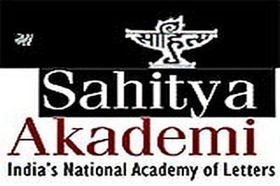 Sahitya Akademi must ensure moral policing is curbed: writer