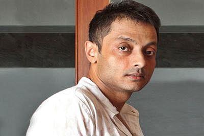 Amitabh Bachchan Nawazuddin Siddiqui Vidya Balan to star in Sujoy Ghosh's next