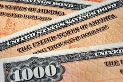 Big banks face suits for alleged US bonds rigging