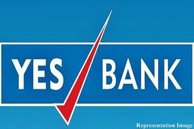 Yes Bank to get up to USD 200 from OPIC and Wells Fargo