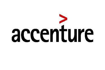 Accenture names Carrel-Billiard as Global Technology R&D MD