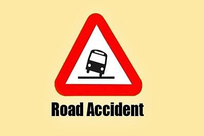 17 killed in Chhattisgarh road accident