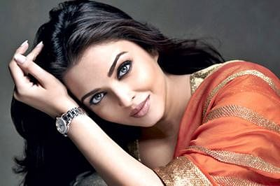 Now I know what ordinary working mothers have to go through – Aishwarya Rai Bachchan