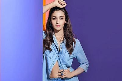 Will Alia Bhatt replace Kareena Kapoor in 'Golmaal 4'?