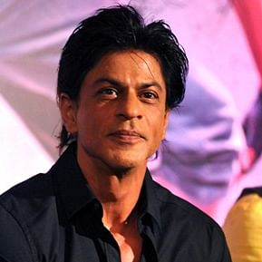 Shah Rukh Khan's 17-yr-old fan trafficked from WB on promise of working in films with actor, rescued