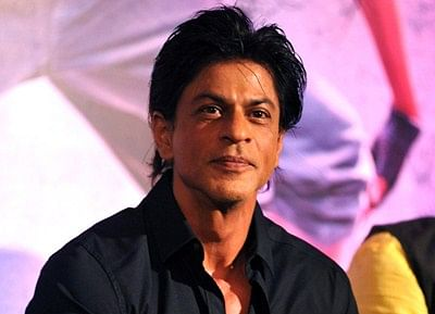 Shah Rukh Khan to be chief guest at film fest in Melbourne