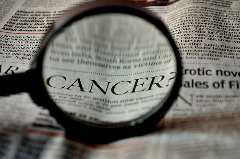 Indian wins grant to study deadly skin cancer