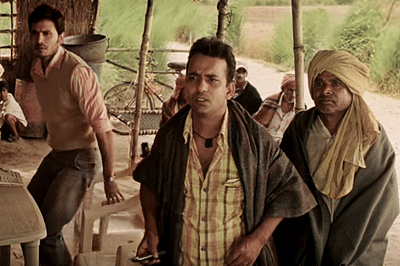 Movie Review: 'Once Upon A Time In Bihar' – An honest portrayal