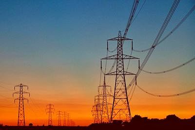 CERC's FY 20-24 final tariff regulation is in line with draft policy: India Ratings