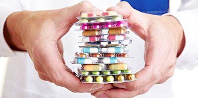 Potential epilepsy drug identified