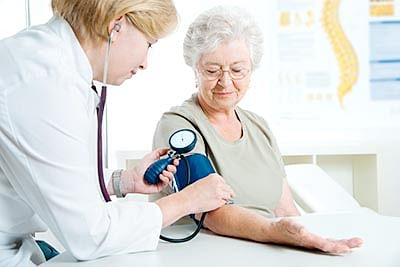 Lowering Blood Pressure, sodium intake may cut 94 mn early deaths