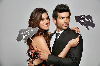 Movie Review-Wedding Pullav: Stale & Over cooked