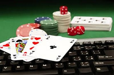 Bhopal: Woman-run gambling den raided, over dozen held