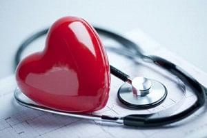 Mechanism to heal injured nerve found