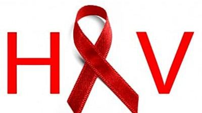 HIV screening campaign at major railway stations