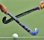 India beat New Zealand A 2-1 in second hockey game