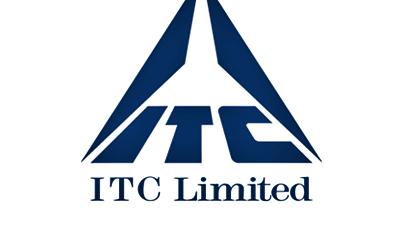 Teji Mandi: ITC running out of puff