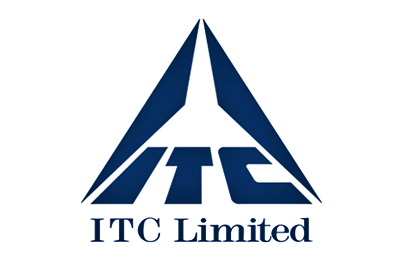 Expect stationery business to get back to double digit growth from December: ITC