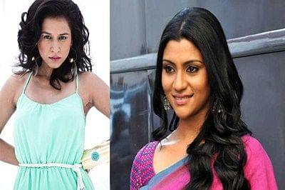 Konkona Sen Sharma, Tilotama Shome team up for short film