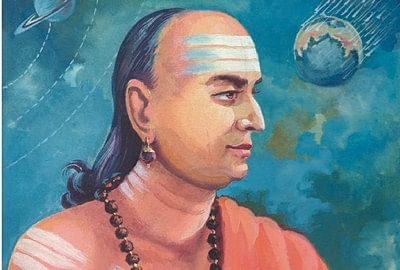 Varahamihira: The ancient astrologer, astronomer and mathematician