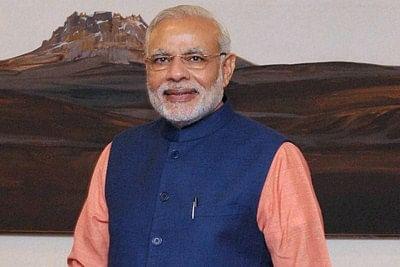 Caste in Bihar's development crucible