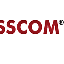 NASSCOM hosts 6th edition of InnoTrek virtually; 11 Indian DeepTech SaaS startups to connect with US tech ecosystem