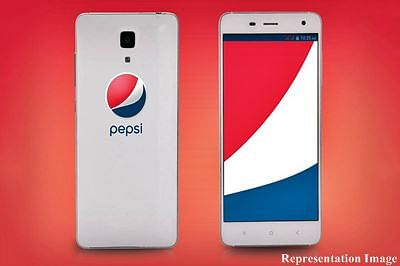 Pepsi is now India's biggest F&B firm