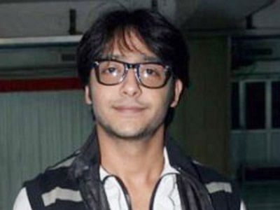 Actor accused of raping colleague
