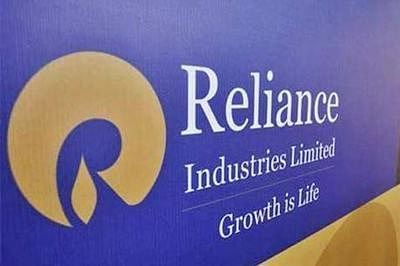 RIL, 9 global oil majors commit to cut green house gases