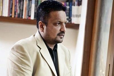 Sanjay Gupta to start shooting 'Kaabil' from Wednesday
