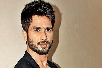 Open letter to Shahid Kapoor Rollercoaster ride to excellence