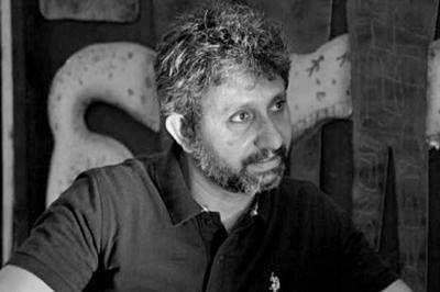 Responsible media could be a boon to society – Neeraj Kabi