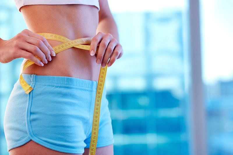 Online counselling may help to lose weight