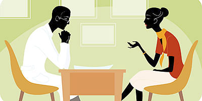 'Psychotherapy remains unexplored in India'