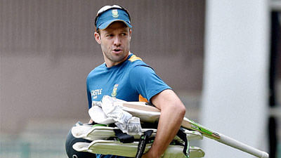 This day that year: AB de Villiers smashed fastest century in ODIs