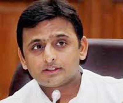 Now a grand alliance for Uttar Pradesh?
