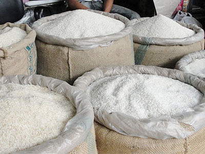China begins import of Indian rice after 2 years amid border tension; places orders for 5,000 tonnes