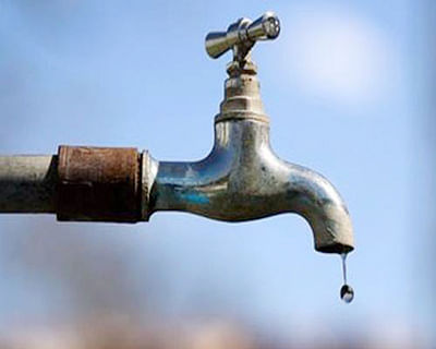 Mumbai: 24-hr water cut in A, B & E wards next week