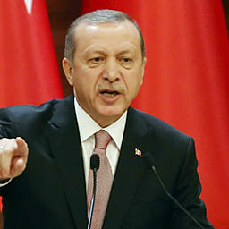 Turkey to continue oil trade with Iran
