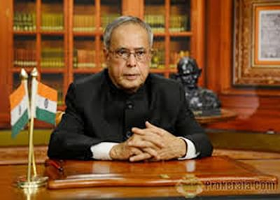 No one can meddle in the process  of judicial appointments: President